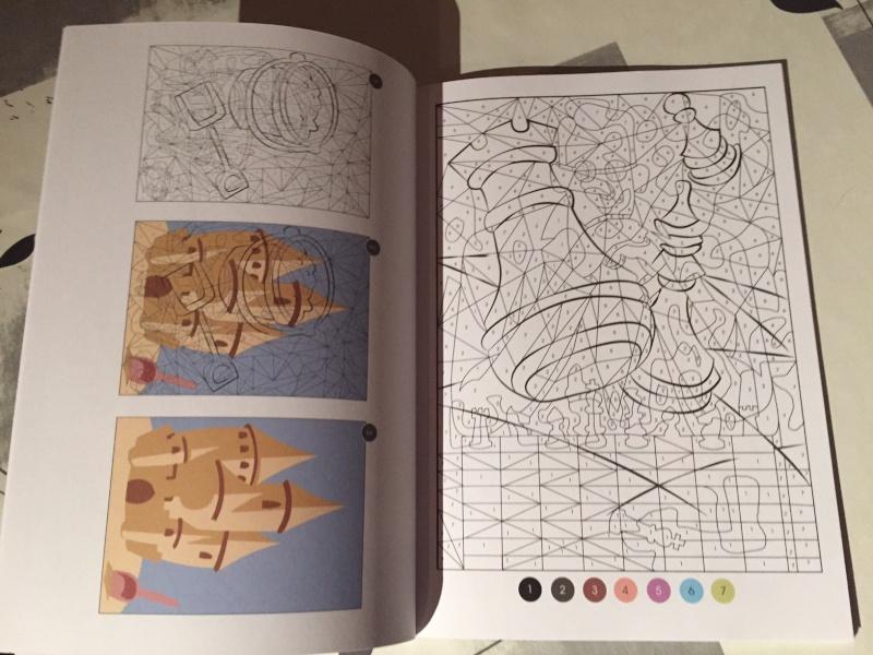 Vice versa : un nouveau magazine de coloriage mystère Img_8316