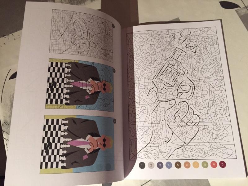 Vice versa : un nouveau magazine de coloriage mystère Img_8317