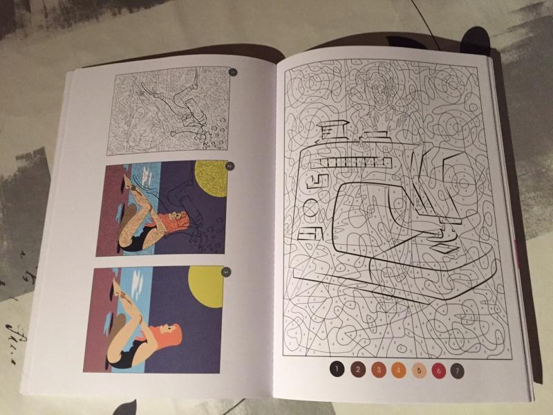 Vice versa : un nouveau magazine de coloriage mystère Img_8318