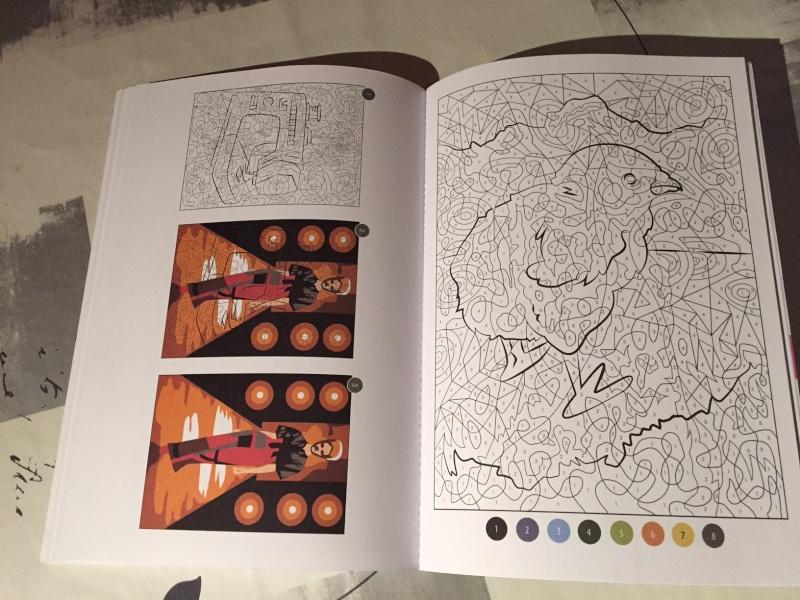 Vice versa : un nouveau magazine de coloriage mystère Img_8319