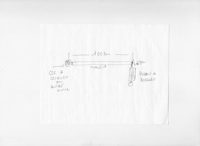 comment serrer sans clé dynamo Image13