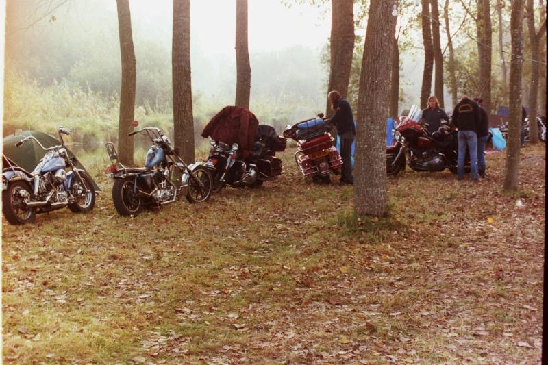 NOSTALGIE : CHATEAUDUN 1986, 1ere DES OLD STARS   EXTRAIT...... Photos13