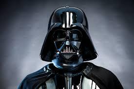In the moonlight n°9: Kangaskhan Vader10