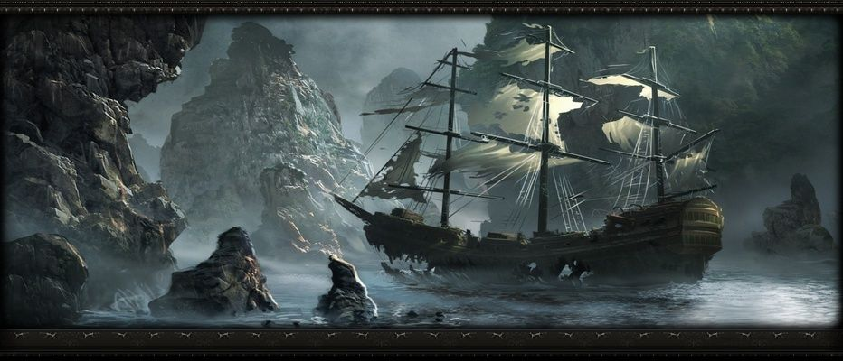 Compagnie Maritime de Walnorden
