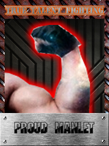 Wrestler Cards Proud_10