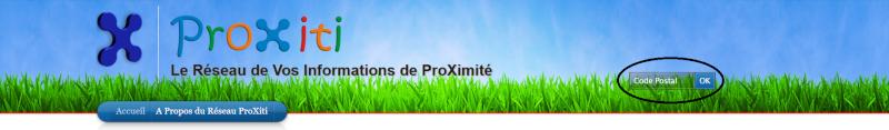 HABITAT - URBANISME - Les Enjeux Economiques et Sociaux - Portail Indiqu10