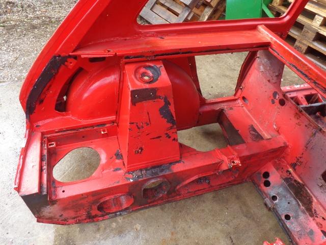 "construction d'un proto ""maxi 5 Turbo"" Dsc01917"