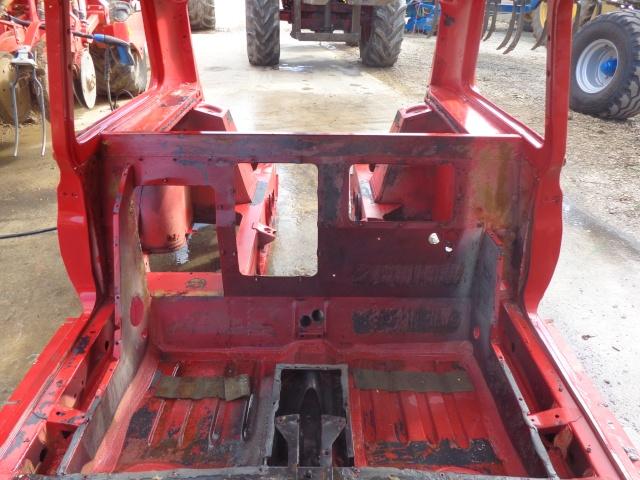 "construction d'un proto ""maxi 5 Turbo"" Dsc01919"