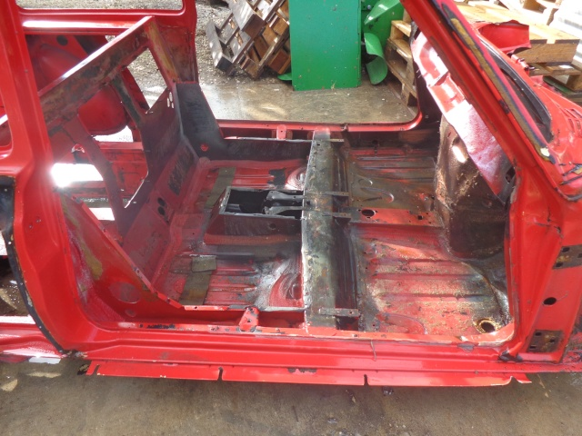 "construction d'un proto ""maxi 5 Turbo"" Dsc01920"