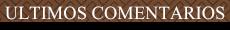 Golden Series - Fuente principal de tus series favoritas - Principal Cometa15