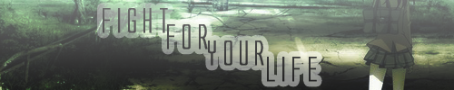 F.F.Y.L PROJECT Banner10