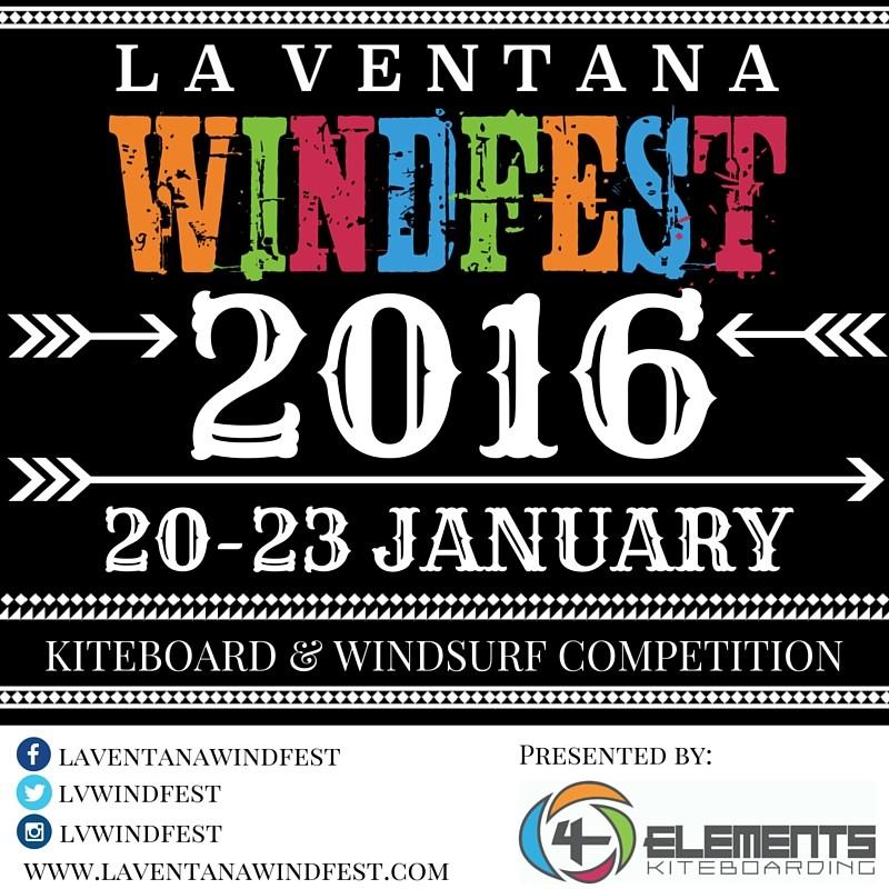 LaVentana WINDFEST Jan 20-23, 2016 1insta10