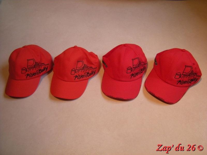 Produits dérivés Pistenbully - Boutique Pistenbully Dscn7916