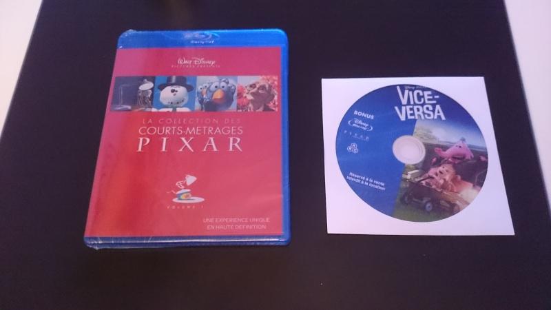 Vice-Versa [Pixar - 2015] - Page 30 Dsc_0010