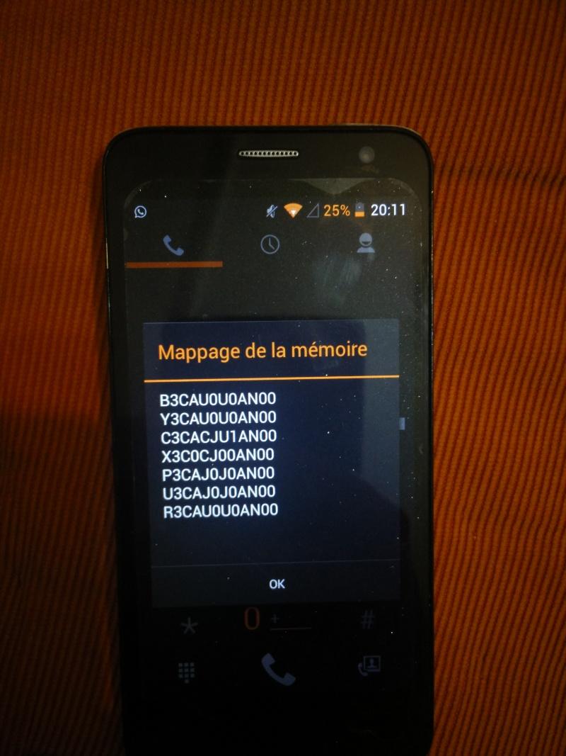 Deblocage Orange Hiro Img_2011