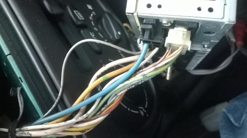 probleme autoradio  Wp_20119