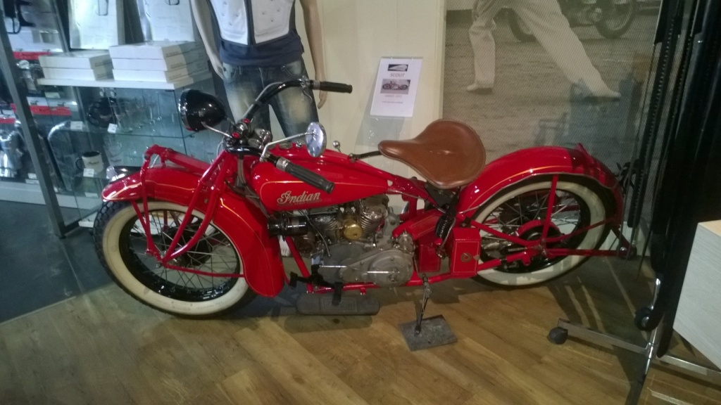 indian scout 1936 Wp_20114