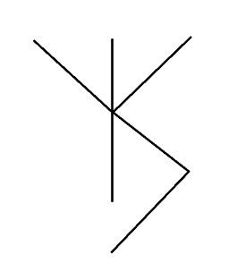 Солнечный щит Iazeuz10