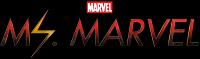 MARVEL Heroes: Ms. Marvel