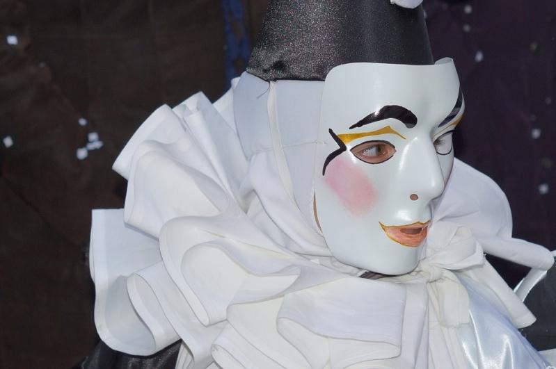 Carnaval de Limoux (dimanche 17 janvier 2016) Carnav14