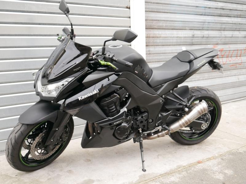 [VENDU] Z1000 2013 (6990€) P1010010