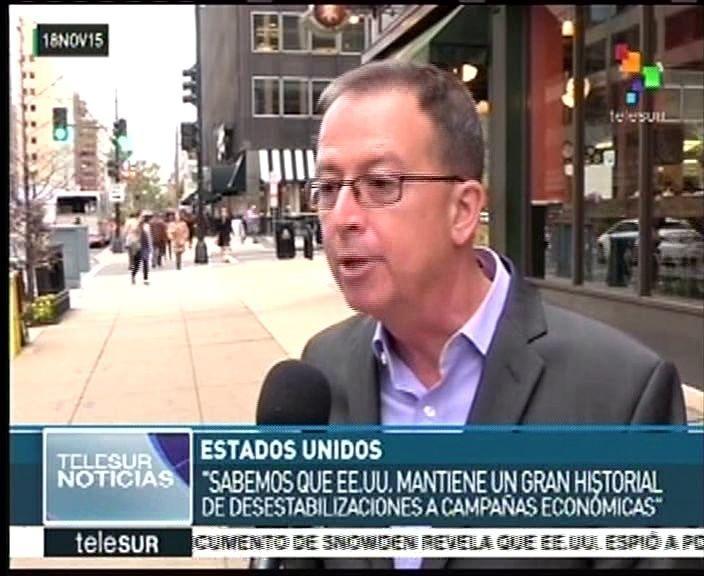 Βενεζουέλα, εκεί που αντιστέκονται Vlcsna20