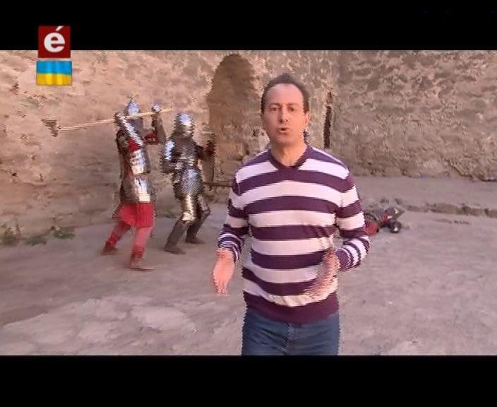 ERA TV (ουκρανικό κανάλι) Vlcsna31
