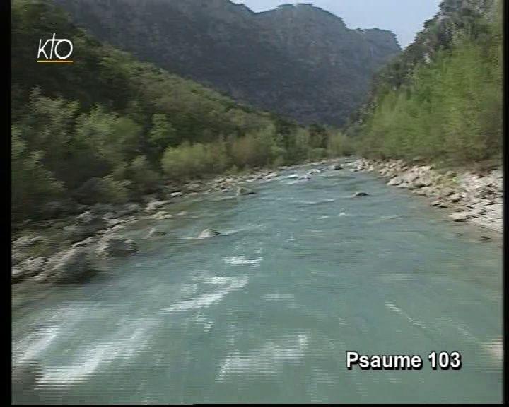 KTO (γαλλικό καθολικό κανάλι) Vlcsna32