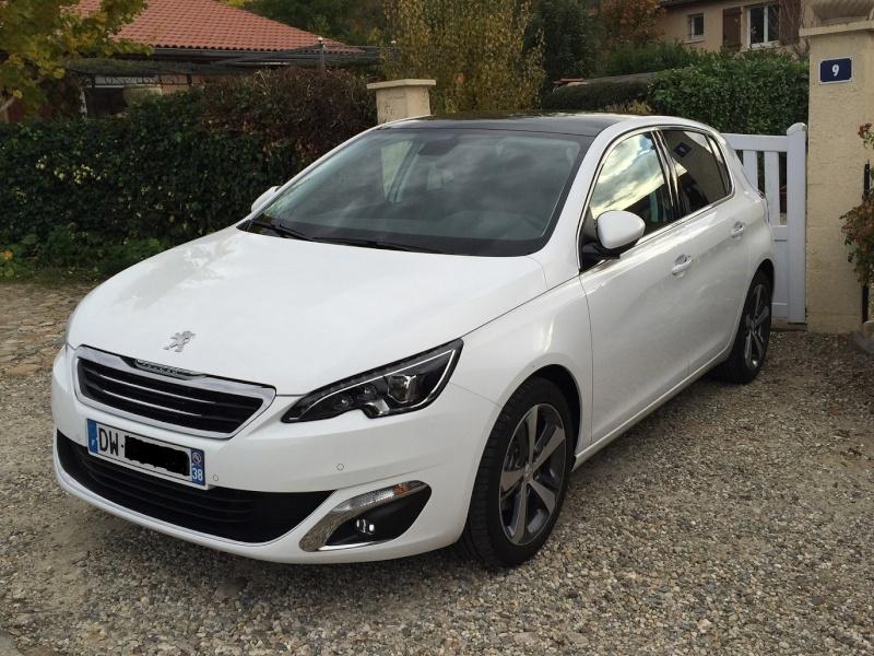 """Présentation et Photos de votre Voiture """"Peugeot"""" Img_0612"""