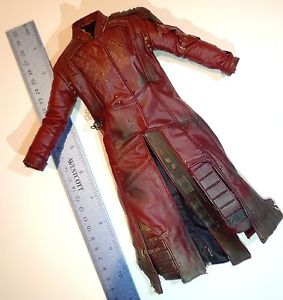 YONDU - The Guardians of the Galaxy Coat_s10
