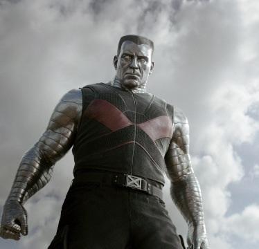 Colossus dans Deadpool - Custom en cours Coloss11