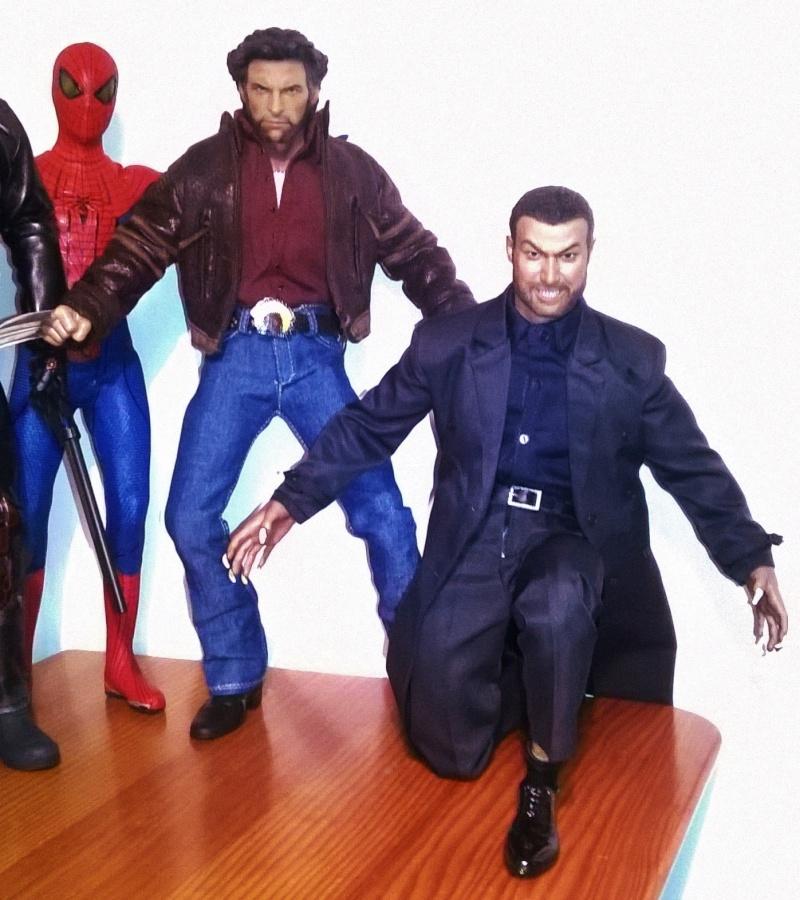 Wolverine-Origins Wp_20217