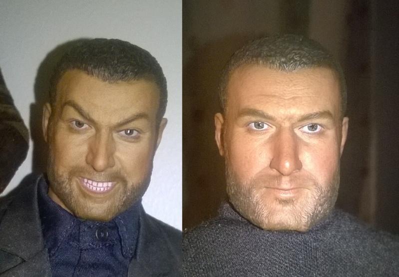 Wolverine-Origins Wp_20229