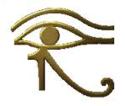 L'œil d'Horus Oeil_d10