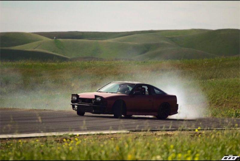 Just another beat norcal car Screen15