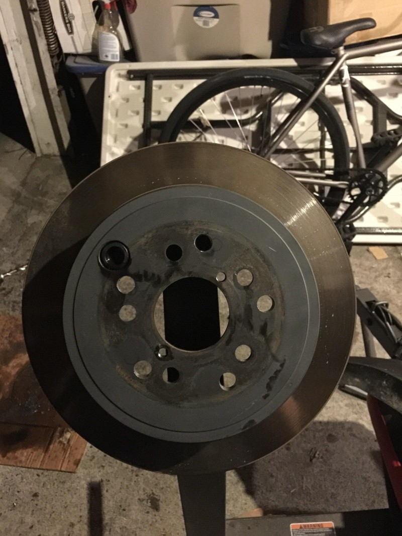 The accidental purchase of a FUCKBOYR-S Rotor11