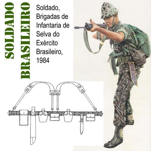 Brazilian Web Gear 7_011