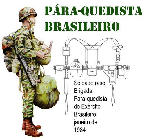 Brazilian Web Gear 7_111
