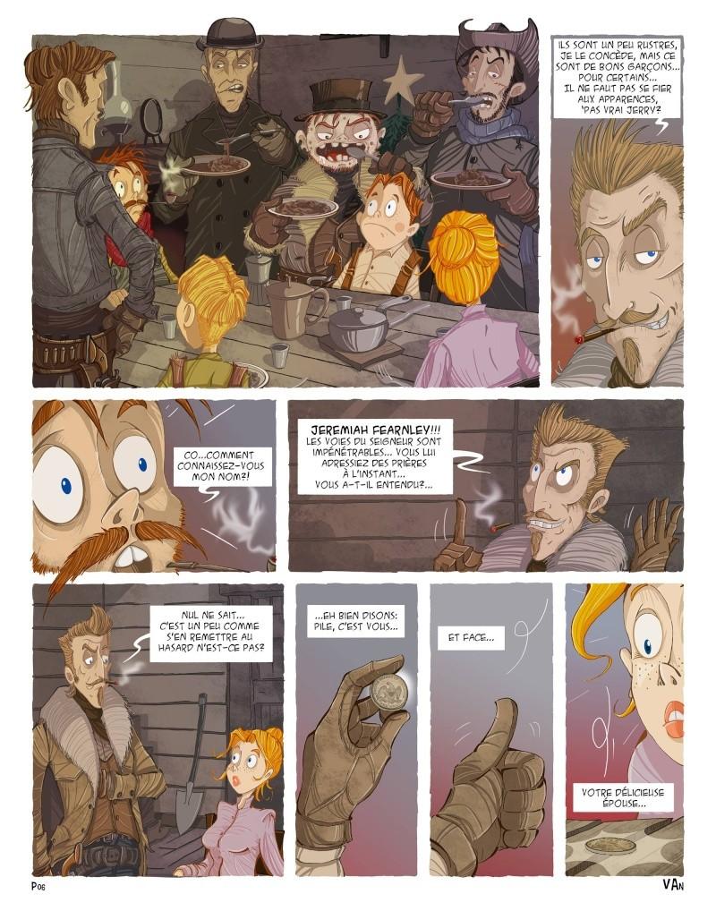 [projet BD-Gunslingers] - Page 2 06b10