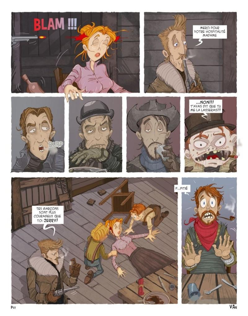 [projet BD-Gunslingers] - Page 2 07b10