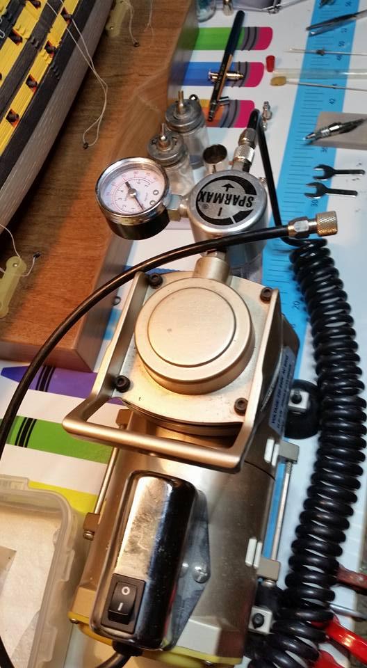Aerographe badger 150 ... fonctionnement  Mon_co11