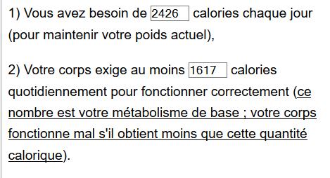 les kilos en trop - Page 2 Captur10