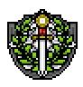 [GAN] Hierarquia Logo_g10