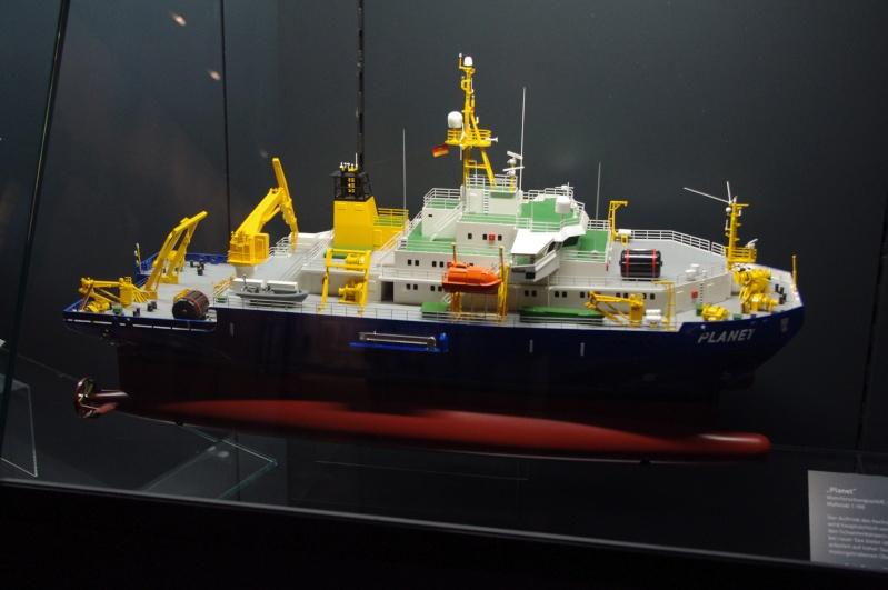 Crew Transfer Schiff GESA  - Seite 2 Mmhh_210