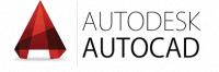 مكتبة الأوتوكاد للشروحات برامج ملفات  AutoCad