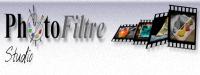 مكتبة الشروحات برنامج الفوتوفيلتر Photofiltre