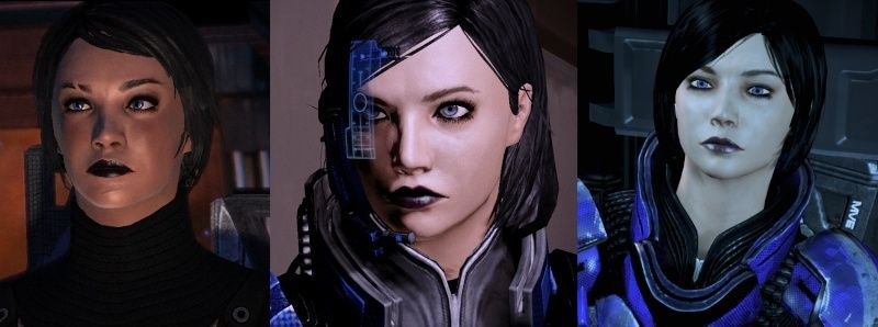 Montrez vos avatars de jeux ! Elyan110