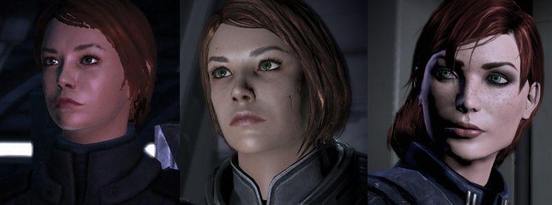 Montrez vos avatars de jeux ! Jane10