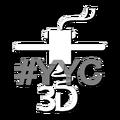 Calgary 3D Printing