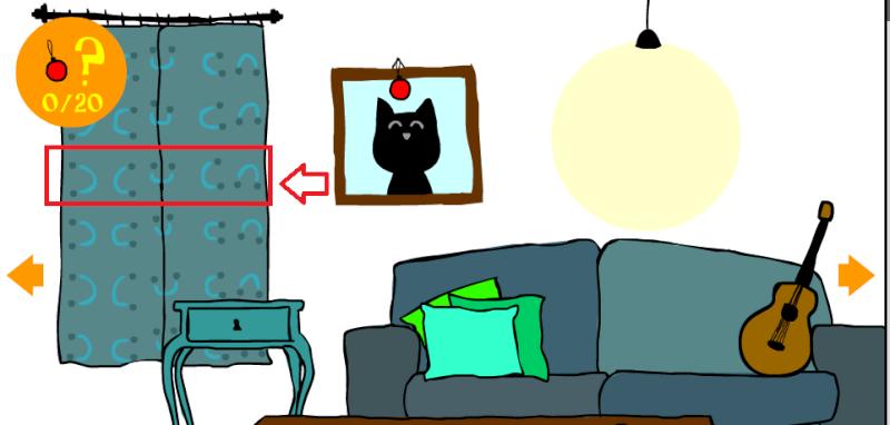 christmas-cat Sans_t18